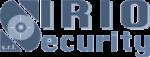 Servizi di vigilanza e investigazioni-SIRIO Security